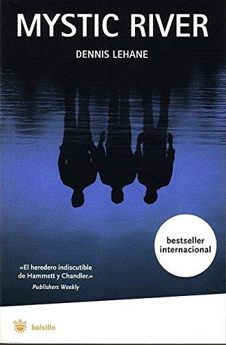 9788478715220: Mystic River (Spanish Edition)