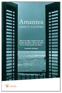 9788478715268: Amantea - Bolsillo