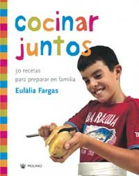 9788478715602: Cocinar Juntos/ Cooking Together