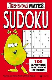 9788478715978: Sudoku:100 divertidos pasatiempos numeri (NO FICCION IJ)