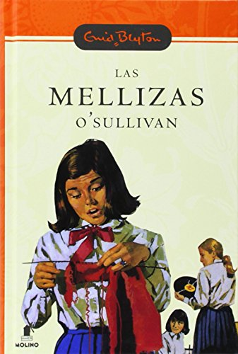 9788478716159: Mellizas O'sullivan, Las - Nueva Edicion