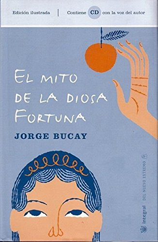 9788478716852: El Mito de la Diosa Fortuna (Integral) (Spanish Edition)