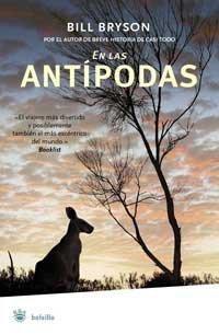 9788478717378: En Las Antipodas Bol