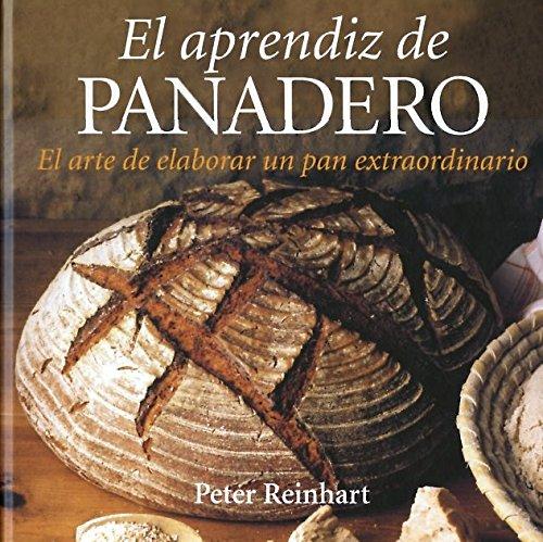 9788478718214: El Aprendiz De Panadero