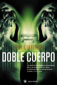 9788478719648: Doble cuerpo/ Body Double (Spanish Edition)