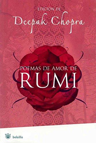 9788478719945: Poemas de amor de Rumi (NO FICCION)