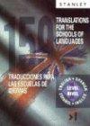 9788478731008: 159 Traducciones Para Las Escuelas de Idiomas Nivel 1
