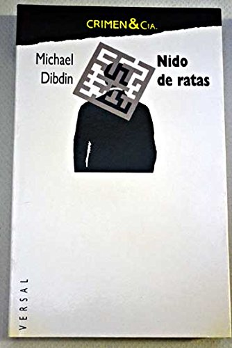 9788478760442: Nido de ratas