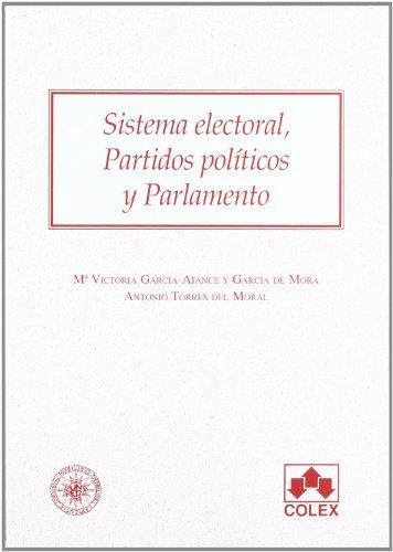 9788478798308: Garcia-atance