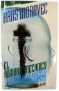 9788478800391: HOMBRE MECANICO, EL