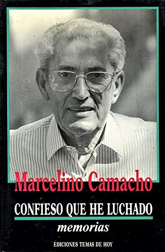 9788478800599: Memorias (Colección Memorias)