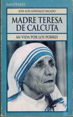 Camino De Sencillez / A Simple Path (Spanish Edition) (8478805583) by Mother Teresa