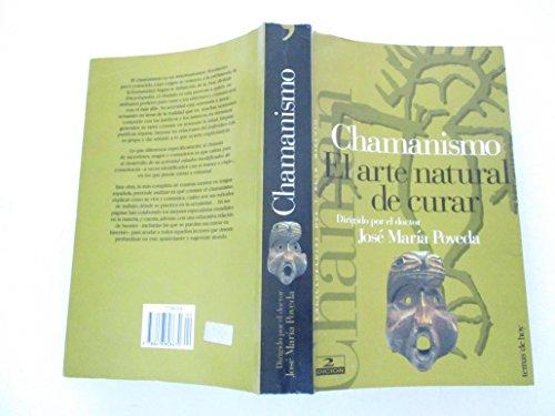 9788478808670: Chamanismo