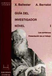 9788478820092: Introducci¾n a la investigaci¾n en filologÝa clßsica