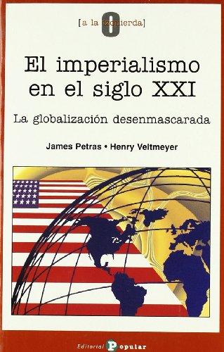 9788478842483: El Imperialismo En El Siglo Xxi