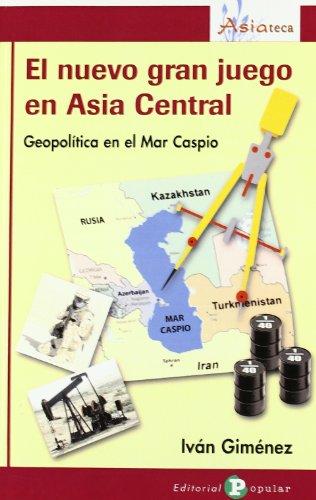 9788478844326: Tao te Ching (Asiateca) (Spanish Edition)