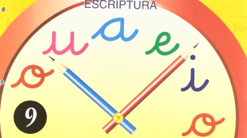 9788478873791: Lletra Clara - Escriptura 9