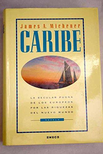9788478880461: Caribe