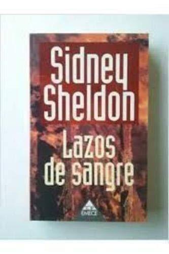 Lazos de sangre (Bloodline): Sheldon, Sidney