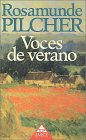 9788478882366: Voces de Verano