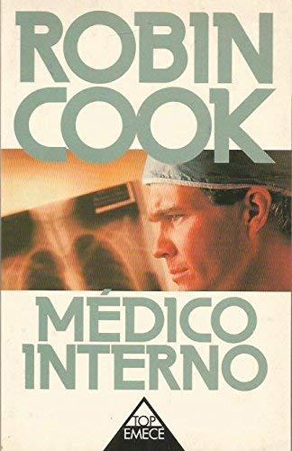 9788478882472: Medico interno