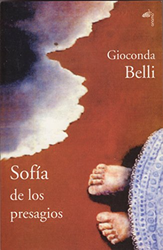 9788478882854: Sofia de los presagios