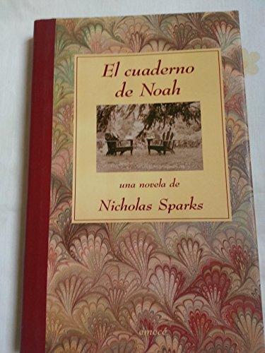 El Cuaderno De Noah: n/a