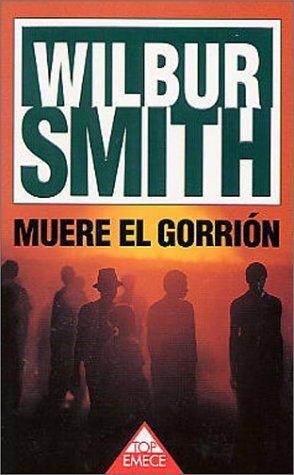 9788478883691: Muere el gorrion