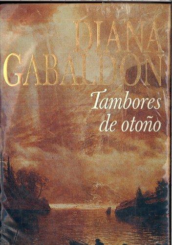 9788478884247: Tambores De Otoño
