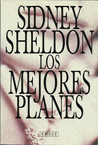 9788478884339: Los Mejores Planes
