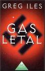 9788478884704: Gas Letal