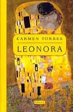 9788478885206: Leonora