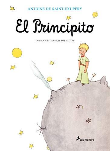 9788478886296: El Principito (T) (Infantil)