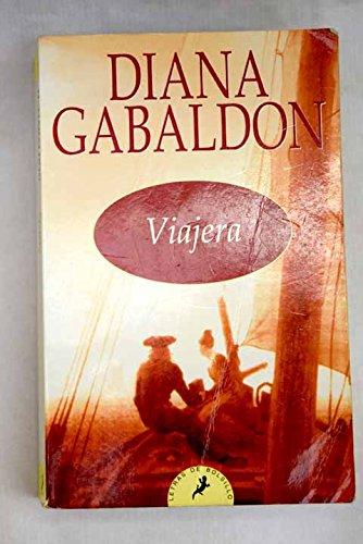 9788478886883: Viajera / Voyager (Spanish Edition)