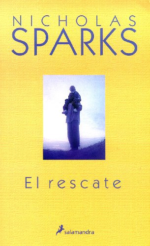 9788478887026: El Rescate/ The Rescue (Spanish Edition)