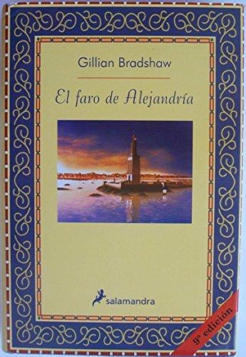 9788478887255: Faro de alejandria, el (Novela Historica (salamand)