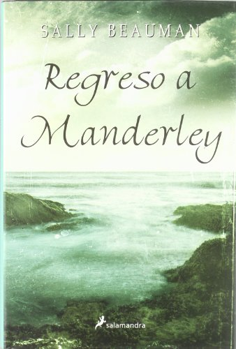 9788478887491: Regreso a Manderley/ Return to Manderley (Spanish Edition)