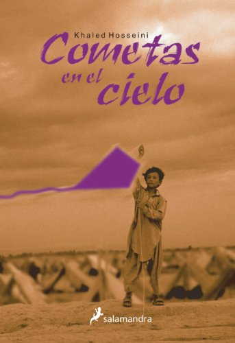 9788478888474: Cometas en el Cielo/ The Kite Runner (Spanish Edition)