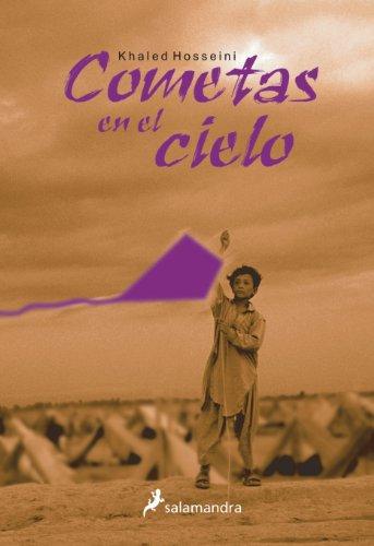 9788478888474: Cometas en el Cielo/ The Kite Runner (Spanish Edition)