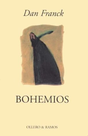 9788478951246: Bohemios (Spanish Edition)