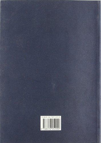 9788478952090: Manual del encuadernador en todas sus partes seguido del arte de trabajar de cartón