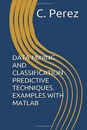 9788478973651: Análisis matemático y algebra lineal de Matlab