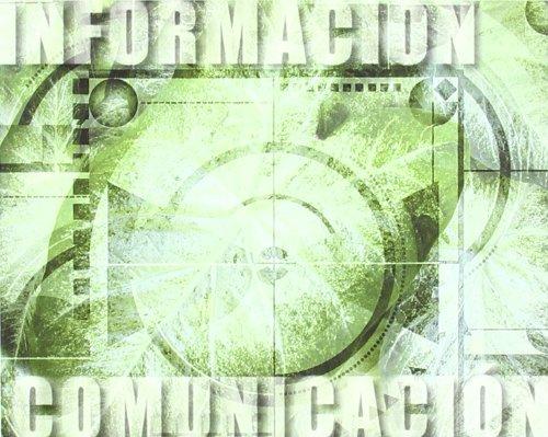 9788478976430: Tecnologías de la información y de la comunicación.