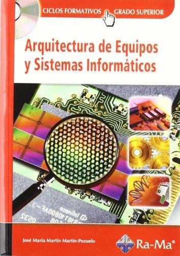 08).(gs).arquitectura de equipos y sist.informaticos: Martin Martin-Pozuelo, Jose