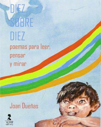 9788478985395: Diez sobre diez (Biblioteca Infantil y Juvenil)