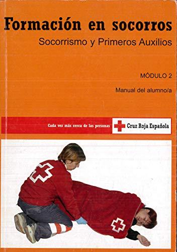 9788478992225: FORMACION EN SOCORROS (SOCORRISNO Y PRIMEROS AUXILIOS)