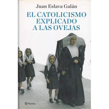 CAMBIAR PARA VIVIR (Sobre educación ambiental y: FOLCH, Ramón (Barcelona,