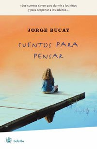 9788479012199: Cuentos Para Pensar/ Stories to Think About (Bolsillo) (Spanish Edition)