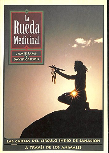 9788479012212: Rueda Medicinal, La (Spanish Edition)