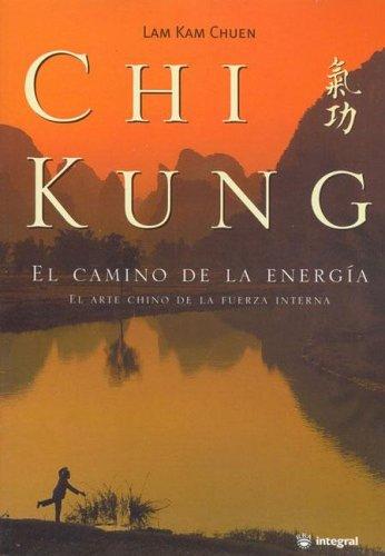 Chi Kung: VVAA